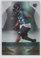 Quentin Groves /799
