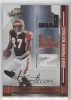 Andre Caldwell [EXtoNM] #/299