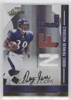 Ray Rice /299