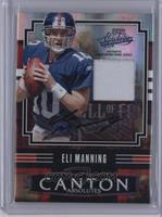 Eli Manning /5