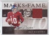 Eli Manning /200