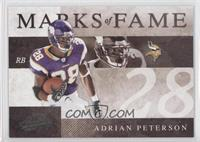 Adrian Peterson /250