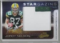 Jordy Nelson /25