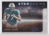 Jake Long /25
