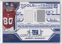 Jeremy Shockey /100