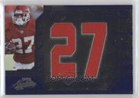 Larry Johnson #/25