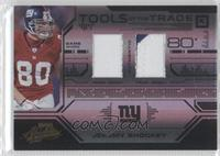 Jeremy Shockey /50