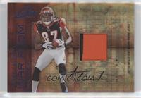 Andre Caldwell [EXtoNM] #/25