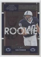 Dan Connor /99
