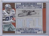 Emmitt Smith /22