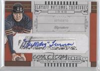 Bulldog Turner /58