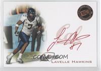 Lavelle Hawkins