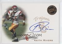 Keith Rivers