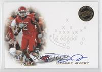 Donnie Avery /99