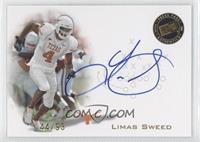 Limas Sweed /93