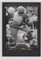 Gale Sayers /999