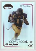 DeSean Jackson #/150