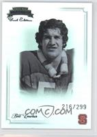 Bill Cowher /299