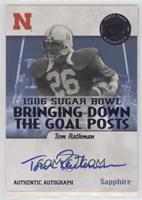 Tom Rathman #/100