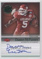 Darren McFadden /98