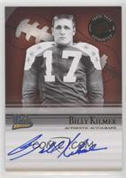 Billy Kilmer #/199