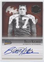 Billy Kilmer /199