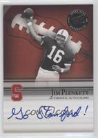 Jim Plunkett /125