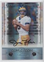Joe Flacco #138/250