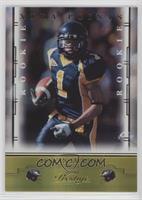 DeSean Jackson #/250