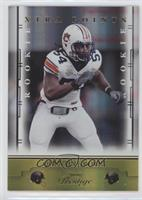 Quentin Groves /250