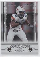 Quentin Groves /300