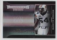Quentin Groves /10
