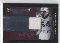Quentin Groves /100