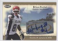 Bruce Hocker /50
