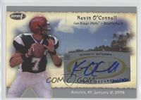 Kevin O'Connell /250