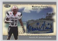 Maurice Purify /250