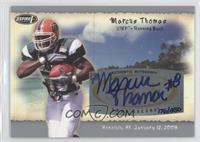 Marcus Thomas /250