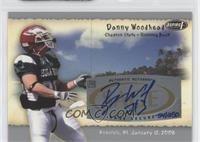 Danny Woodhead /250