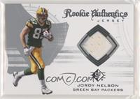 Jordy Nelson [Noted]