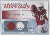 Early Doucet III /99