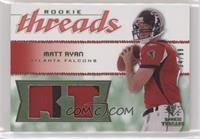 Matt Ryan #/99