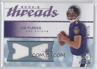 Joe Flacco /75