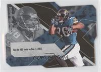 Fred Taylor /1