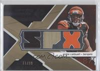 Andre Caldwell #/99