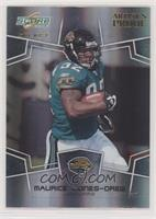 Maurice Jones-Drew [EX to NM] #/32