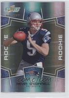 Kevin O'Connell #/999