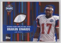 Braylon Edwards [Noted]