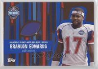 Braylon Edwards [EXtoNM]
