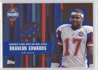 Braylon Edwards