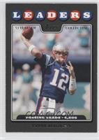 Tom Brady /53